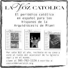 SUMARIO EDITORIAL
