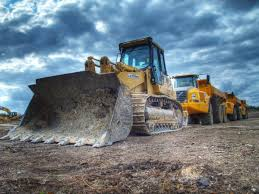 100 Commercial Truck Title Loans Used Equipment Financing First Capital Business Finance