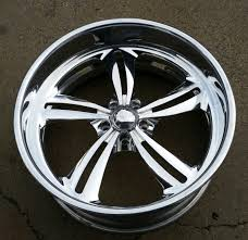Billet Wheels « Hot Rods By Boyd - The Original Boyd Coddington ... Mtw Billet Wheels Killa6 Xl Magnum Series Mtw805 22 Billet Wheelsnew Lower Price Ls1tech Camaro And Febird News Schott Wheels Custom Grille Rims Take Black Infiniti G35 To Another American Force Nothing But Trucks On Billets Teaser Video Of Team For On 3 Performance 84mm Cnc Wheel Turbocharger On3performance Ninja The Official Distributor Hot Rods By Boyd Raceline Silverado Featuring Specialties Blvd 93 Classic Pro Touring Norwalk Ca