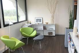 location de bureau à location de bureaux à montpellier millénaire centres d