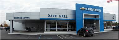 Dave Hall Inc. In Marlette - Serving Imlay City And Caro Buick And ... Chevy Truck Wallpapers Wallpaper Cave 1957 57 Chevy Chevrolet 456 Positraction Posi Rear End Gear Apple Chevrolet Of Red Lion Is A Dealer And New 2018 Silverado 1500 Overview Cargurus Mcloughlin New Dealership In Milwaukie Or 97267 Customer Gallery 1960 To 1966 2017 3500hd Reviews Rating Motortrend The Life My Truck Page 102 Gmc Duramax Diesel Forum Dealership Hammond La Ross Downing Baton 1968 Gmcchevrolet Pickup Doublefaced Car Is Made Of Two Trucks Youtube