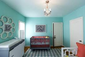 chambre bébé bleu canard chambre bebe bleu et blanc chambre bacbac bleu canard mobilier