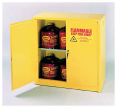 Flammable Liquid Storage Cabinet Requirements by Eagle Flammable Liquid Safety Storage Cabinet Gloves Glasses And