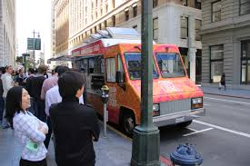 New Rules For Thriving Food Truck Industry In San Francisco ... A Hello Kitty Food Truck Is Coming To San Francisco Upout Blog Best In Image Kusaboshicom California Stock Photos Trucks Ca Food Comas Our 5 Favorite Honestlyyum Soma Streat Park Off The Grid Sf Outdoor Truck Dinner In Friday Things To Fiimpossible Burger Franciscojpg Wikimedia Sf New Rules Reign Sfbay Calpe Paellas Street Wwwfaceboo Flickr