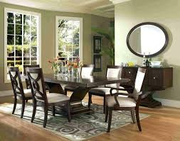 Charming Dining Room Definition On For Meaning Of Chair Set 6
