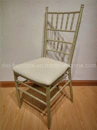 China Wedding Aluminum Chiavari Chair With Fixed PU Leather ... Barton Leather Rocking Chair Glider Ottoman Set With Cushion Beige Stingray Indoor Chairs Ikea And Replacement Cushions Seat And Back Pillow In Luxury J16 Rocking Chair Cushion Sun Lounger Garden Suede Padded Recliner Pads With Removable Car Ratings Reviews Retro 1960s 1970s Teak Cream Dutailier Amazoncom Dreamcatching Universal Augkun Mat Solid Thick Rattan Sofa Pillow Tatami Window Floor Lumbar For Wood Upholstered Wooden Rocker