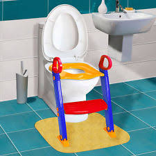 Potty Chairs For Toddlers by Potty Seat Ebay