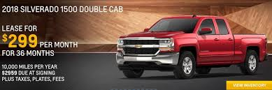 Delaney Auto Group | New Subaru, Buick, Chevrolet, Hyundai, Honda ... Find Trucks For Sale In Fond Du Lac Wi Tatra Truck Stock Photos Images Alamy Nadzynwarsaw Poland 22nd Mar 2018 Ptak Expo Center Holds Ford F250 Sale Eagle River 54521 Autotrader 2012 Chevrolet Silverado 1500 Wwwlenzautocom 34997 Youtube Lincoln Navigator For Wisconsin Dealrater Lenz Center Auto Armor How Protects Carpet Www Wsawnadarzyn 13th May Second Day Tech Page 4 Beefwatch Articles From October Unl Beef