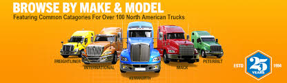 100 International Truck Parts Lookup Home Automann USA Inc