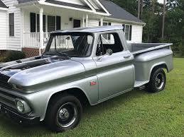 1966 Chevrolet C-10 For Sale 1966 Chevrolet C10 Ebay C60 Grain Truck Item J8900 Sold June 29 For Sale 1982838 Hemmings Motor News 12ton Pickup Connors Motorcar Company 2015 Great Labor Day Cruise Photo Image Gallery 25grdtionalroadstershow14901966chevypaneltruck Suburban F125 Kissimmee 2017 Auctions K10 Panel Truck No Reserve Owls Head Sale Classiccarscom Cc990082 1959 Chevy Apache Old Photos