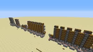 Pumpkin Farm Minecraft Observer by A Map Full Of Multi Item Sorting Systems Album On Imgur