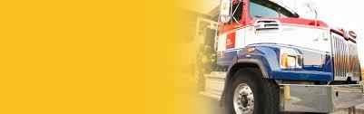 100 Rush Truck Center Idaho Falls Commercial Building Construction Materials Supplier LW Supply