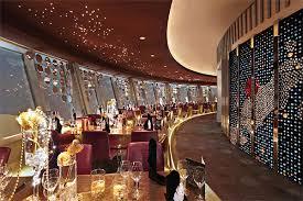 ᐅ top 15 außergewöhnliche restaurants in berlin
