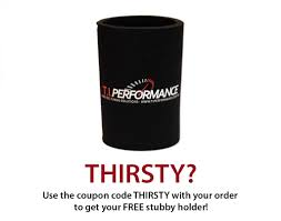 Feeling Thirsty? – T.I. Performance Baffled About Shopping Online Consider The Following Promo Code Reability Study Which Is The Best Coupon Site Walmart Grocery 10 October 2019 Feeling A Tad Stabby Today Scalpel Tshirt Ladies Unisex Crewneck Shirt Doctor Surgeon Gift For Oyo Coupons Offers Flat 60 1000 Off Oct 19 25 Off Book Chic Coupons Promo Discount Codes 20 Ebonys Sun Butters Add A Big Cartel Help Tired Of Like You Are Not Getting Deals Review Capital Suds Earth Powered Family Associate Goliath 50 Codes Of Im Launches Perfect Tickets To Say Something Bunny