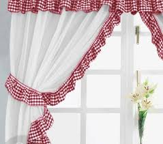 Kitchen Curtain Ideas Pictures by Inexpensive Kitchen Curtains Best 25 Kitchen Window Treatments