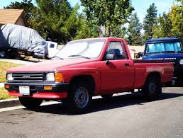 22rte Pictures - JestPic.com 22re Turbo Cversion Efi Tech Yotatech Forums For Sale 1986 Turbo Pickup Ih8mud Forum 88 Rte To T3 Pirate4x4com 4x4 And Offroad Toyotapickup Toyotatruck Toyotaminitrucks Toyotaminitruck Straight Pipe 22rte Pictures Jestpiccom 22rte Doing Work Youtube Toyota Truck 4runner 22r Secondary Air Injection Switching Valve Classic Garage Kept Toyota Pickup Extra Low Miles Dlms Ct26 Build Thread Truck Full Throttle Acceleration 65