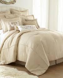 Kenneth Cole Reaction Bedding by Solid Color Comforter Sets U0026 Bedding Stein Mart