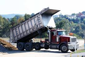 How Much Does Dump Truck Insurance Cost? | Truck Insurance Quotes