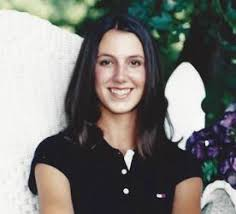 Celina Rhonda Noel White Obituary Livingston Tennessee