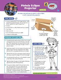 Curious George Halloween Boo Fest Watch Online by Kids U0026 Parents Klru Tv Austin Pbs