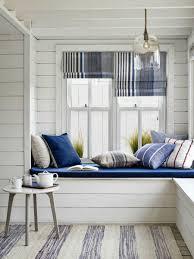 100 Beach House Gold Coast Decor Studio Hermanus Decor