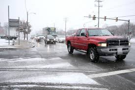 100 Shelby Elliott Truck Sales PHOTOS Snow Photos From Around The Richmond Area Weather