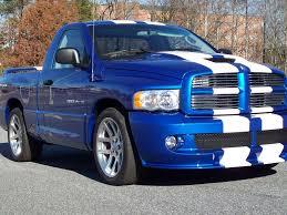 Daytona Srt 10 Dodge Ram Srt 10 Forum Viper Truck Club