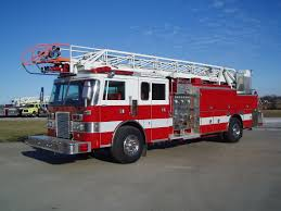 Ladder Truck For Sale | Pierce Fire Trucks | Fire Apparatus Deep South Fire Trucks Heiman High Quality Apparatus And Personalized Service Ga Chivvis Corp Apparatus Equipment Sales Service Dresden Rescue Used Scania 113h320 Fire Trucks Year 1990 Price 22077 For Sale Pumper For Sale Use Ambulances Fire Apparatus Refurbishing Battleshield Custom Lego Pierce Best Truck Resource Fdsas Afgr