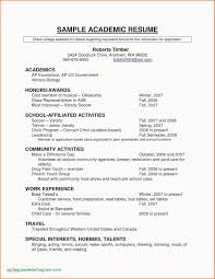 Housekeeping Resume Samples Perfect Housekeeping Resume New 24 Best ... Housekeeping Resume Sample Best Of Luxury Samples Valid Fresh Housekeeper Resume Should Be Able To Contain And Hlight Important Examples For Jobs Cool Images 17 Hospital New 30 Manager Hotel 1112 Residential Housekeeper Sample Tablhreetencom Avc Id287108 Opendata Complete Guide 20 Enchanting Blank