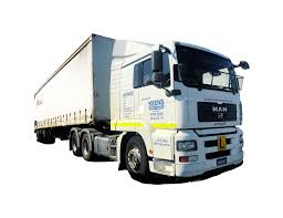 100 Southwest Truck Driver Training Keens Bunbury MR HR HC MC