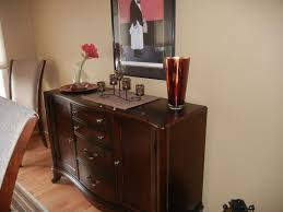 Raymour And Flanigan Furniture Dressers by Bedroom Elegant Dark Dresser With Raymond And Flanigan Furniture