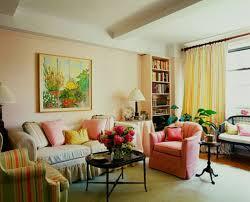 تصميم غرفة المعيشة المريحة 66 صور