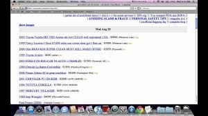 100 Craigslist Portland Cars And Trucks For Sale By Owner Used Harrisoncreamerycom