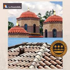 Ludowici Roof Tile Jobs by The Versatility Of Tile Roofing Istueta Roofing