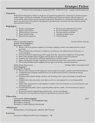 Free Download Example Resume Cover Letter Free Wait Staff Resume ... Model Resume Samples Templates Visualcv Example Modeling No Experience Fresh Free Special Skills Of Doc New Job Pdf Copy Sample Cv Format 2018 Elegante Business Analyst Uk Child Actor Acting Template Sam Kinalico Basic Resume Model Mmdadco Executive Formats Awesome Modele Keynote Charmant Good Unique Simple Full Writing Guide 20 Examples For Beginners 40