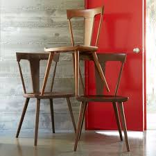 West Elm Scoop Back Chair Assembly by 136 Best For The Home Images On Pinterest For The Home Mirrors