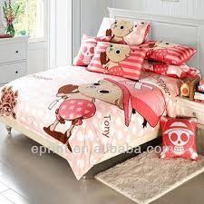 Anime e Piece Printed Bed Sheet Designs Buy Printed Bed Sheet