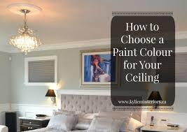 best 25 ceiling paint colors ideas on wall paint