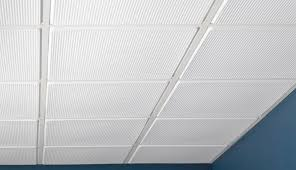 ceiling amazing smooth ceiling tiles smooth pro lay in ceiling