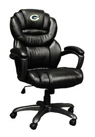 Playseat Office Chair White by Nice Interior For Gaming Office Chair 58 Gaming Office Chairs