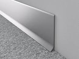 aluminium sockelleisten suche aluminium