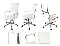 Sams Club Desk Chair by Mesh Back Office Chair With Lumbar Support Mesh Back Office Chair