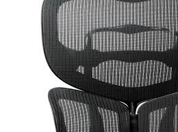Work Pro Office Furniture by Officemax Business To Business Solutions Workpro