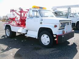 Chevrolet Series 50 / 60 / 65 /70 '73 (Commercial Vehicles ... Ud Trucks Mk6 Auto Tilt Tip Video Review Absolute Auction Able Towing Company 2006 Nissan 1800 Youtube Recovery On Nissan Ud Truck Sm Pongola Fever Installs Wrecker Supplemental Lighting 2008 Roll Back Ramp Truck Nissan Jamar Pinterest Trucks And Vehicle Ud For Sale Used On Buyllsearch Car Carriers 2012 Hino 258 Century Lcg 12 1400 Refrigerated Box 9345 Scruggs Motor 238 Cadiz Ky 5001857251 Cmialucktradercom Tow Saleud Nissan2300 21 Centuryfullerton Canew In Atlanta Ga Best Resource