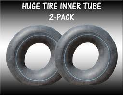 2-PACK HUGE NEW Truck Inner Tubes Rafting Tubes 10.00-20 - $48.95 ... Semi Truck Inner Tubes Better Inner Tubes Pinterest Tube Marathon Pneumatic Hand Wheels 2pack02310 The Home Depot Big Truck Helpers Step Get You Up Ace Auto Accsories Magnum Oval Step Southern Outfitters Archives 24tons Inc Qd Factory Price Butyl 1000r20 Tire For Australia Gsr Fab Tool Tip Sanding Station Attachment For Tube Weld Prep Forklift Loading A With Plastic Drain Pipes Pvc Editorial Air Innertube Rubber 10 35 4 Wagon Eight Cringeworthy Trends From The 80s Drivgline 4pcs White Autooff Ultra Bright Led Accent Light Kit Bed Miniwheat 2wd 2014 Ram 1500 Drag