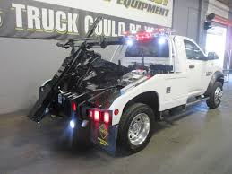 Tow Trucks For Sale|Dodge|4500 SLT Vulcan 810|Fullerton, CA|New ... Tire Tie Down How To Video Tow Strap Tires On Towing Truck Stinger Towing Can A Tow Truck You And Your Trailer Motor Vehicle Car Wheel Dolly For Sale Awesome Dollies Methods The Main Differences Between Them Blog Budget Instruction Youtube Trucks For Saledodge5500 Crew Cab Vulcan 810fullerton Canew Equipment Phoenix Supplies Tractor Cstruction Plant Wiki Fandom Powered Vintage Holmes D9 Speed King Tow411 116 Bruder Tandem Chevron 408ta Amfullerton Selfloading N Towcom
