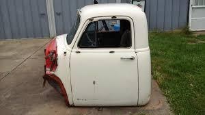 100 1954 Gmc Truck For Sale GMC Cab Parts Antique Automobile Club Of America