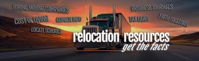 JOB SEEKERS HOME - American Recruiters The Job Gym On Twitter Unemployed In 2017 Become Employed 2018 Free Hgv Traing Course Launched For Shropshire Job Seekers Truck Driver Traing Kishwaukee College Day Ross Group Now Hiring Flatbed Owner Operators To Bulk Liquid Tanker Mechanic Jobs Trucks From Chevy Ford And Ram Headline New 2019 Cars Fox Business Post Trucking 10 Sites Find Drivers Fast Intermodal Staffing Truck Driver Incab Aessments Xtreme Best Image Kusaboshicom Seekers Contracted Services Williston Thking About Plan B North Dakota News Keep Truckin Guardian