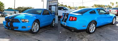 100 Budget Car And Truck Sales Used S Orlando FL Used S S FL Elite Auto Of