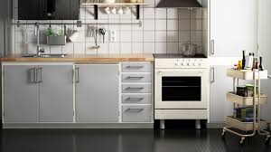 rangement ustensile cuisine support ustensiles cuisine ikea toulouse